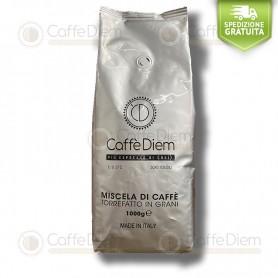 Caffe in Grani Miscela Cremoso Caffè Diem 3kg