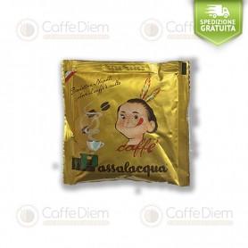 Cialde di Caffè Passalacqua HABANERA 150