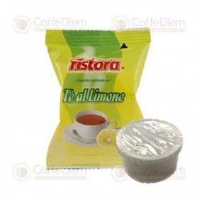 copy of Capsule Compatibili Ristora Espresso Point Ginseng 25 Capsule