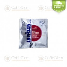 Lavazza 150 Coffee Pods Lavazza Gran Espresso