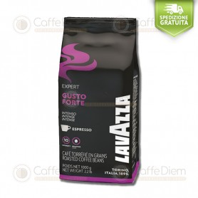 LAVAZZA COFFEE BEANS STRONG BLEND 3 KG
