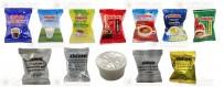 Ristora Solubles Capsules Compatibles with Lavazza Point | Caffè Diem