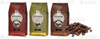 Bourbon Coffee Beans | Caffè Diem